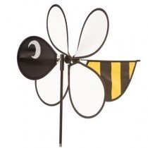 windgame bee